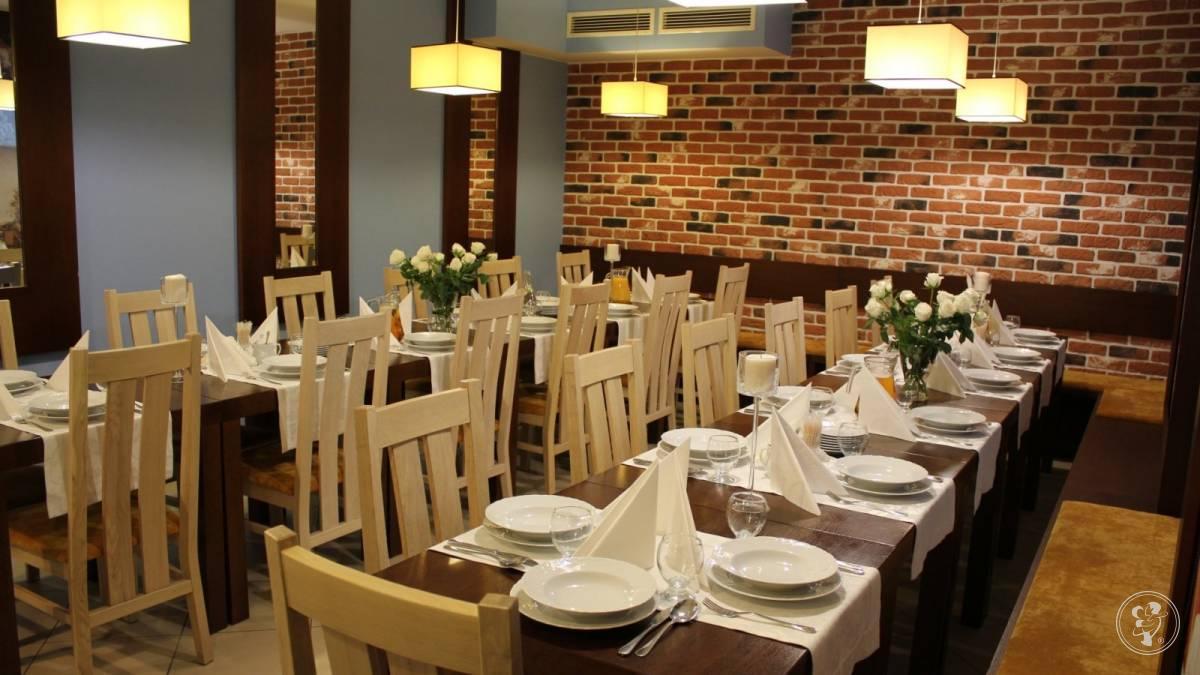 Domus Mater Hotel - Restauracja Klasztorna, Kraków - zdjęcie 1