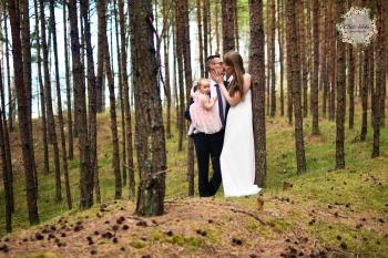 Plener ślubny  atrakcyjna cena, napisz- zapytaj :), Fotograf ślubny, fotografia ślubna Gniew
