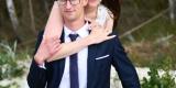Plener ślubny  atrakcyjna cena, napisz- zapytaj :), Wejherowo - zdjęcie 5