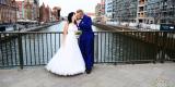Plener ślubny  atrakcyjna cena, napisz- zapytaj :), Wejherowo - zdjęcie 4