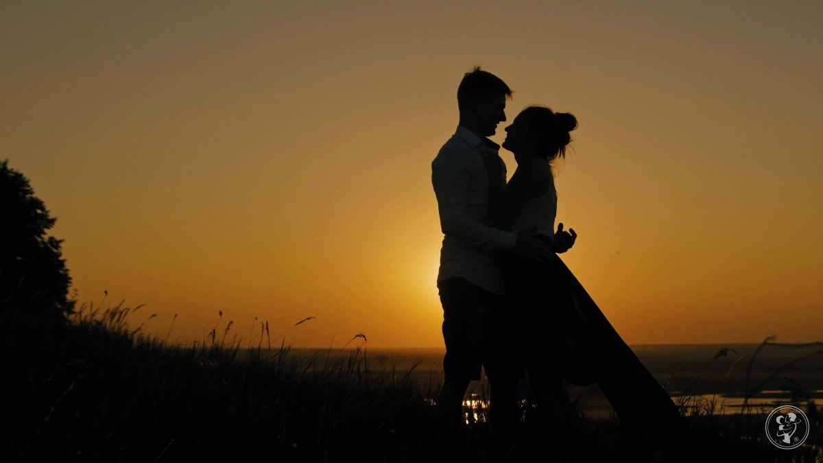 Save Date - wideo ślubne w filmowym stylu, Opole - zdjęcie 1