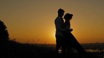 Save Date - wideo ślubne w filmowym stylu, Kamerzysta na wesele Głuchołazy