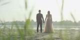 Save Date - wideo ślubne w filmowym stylu, Opole - zdjęcie 2
