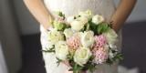 Save Date - wideo ślubne w filmowym stylu, Opole - zdjęcie 4
