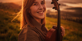 Oprawa muzyczna w dniu Twojego Ślubu   skrzypce lub altówka, Bielsko-Biała - zdjęcie 2