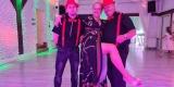 Zespół Muzyczny CARMEN  z saksofonem i Wodzirejem !!!, Chojna - zdjęcie 5