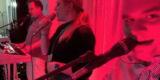 Zespół Muzyczny Magic - oprawa muzyczna na wesele dla wymagających, Gdańsk - zdjęcie 5