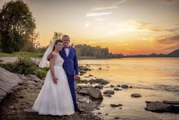 HANA-STUDIO Wideofilmowanie i Fotografia Tomasz Melchior, Kamerzysta na wesele Lubartów