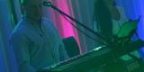 FONIC - zespół muzyczny, Częstochowa - zdjęcie 7