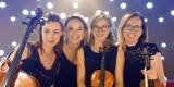 ArtON Quartet - mistrzowski kwartet smyczkowy na ślub i inne ważne uro, Bydgoszcz - zdjęcie 4