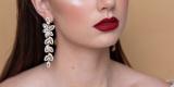 Profesjonalny makijaż ślubny Adriana Styrenczak STUDIO KLASYKA, Koszalin - zdjęcie 2