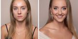 Profesjonalny makijaż ślubny Adriana Styrenczak STUDIO KLASYKA, Koszalin - zdjęcie 3