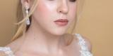 Profesjonalny makijaż ślubny Adriana Styrenczak STUDIO KLASYKA, Koszalin - zdjęcie 4