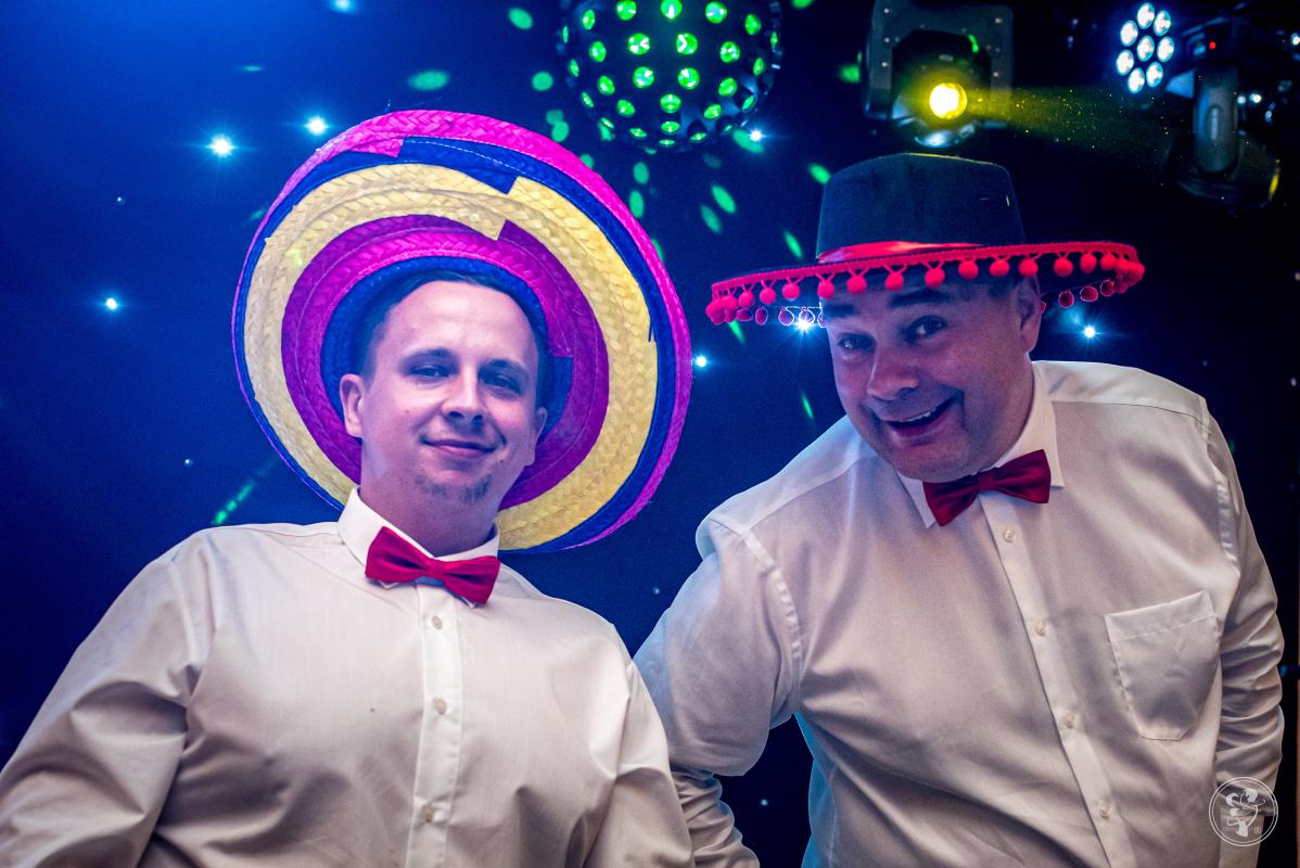 DJ & Wodzirej na Twoje Wesele, RTevent, Rybnik - zdjęcie 1