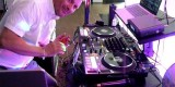 DJ Show-Jack, prezenter, wodzirej, gwarancja super wesela, ciężki dym, Rumia - zdjęcie 3