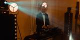 DJ Kerad - DJ na Wasze Wyjątkowe Wesele..., Kościan - zdjęcie 2