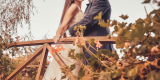 Fotograf!Filmowanie,Foto,Wideofilmowanie,Zdjęcia ,Teledysk weselny!, Zelgno - zdjęcie 3