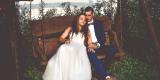 Fotograf!Filmowanie,Foto,Wideofilmowanie,Zdjęcia ,Teledysk weselny!, Zelgno - zdjęcie 4