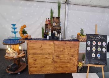 Prestige Bar - Barman na wesele, Barman na wesele Nowe Miasto Lubawskie