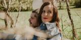 Corazon Photos - naturalne zdjęcia prosto z serca - szybka realizacja!, Bielsko-Biała - zdjęcie 4