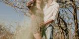 Corazon Photos - naturalne zdjęcia prosto z serca - szybka realizacja!, Bielsko-Biała - zdjęcie 5