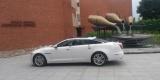 Jaguar XJ Long, Lublin - zdjęcie 4