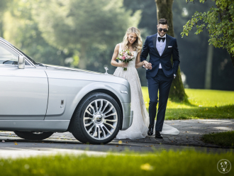 Luxury Dream Cars,  Warszawa