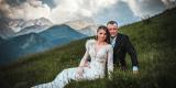 Uwiecznij każdą emocję w wyjątkowej jakości. Najlepszy fotograf ślubny, Kraków - zdjęcie 3