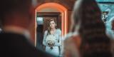 Uwiecznij każdą emocję w wyjątkowej jakości. Najlepszy fotograf ślubny, Kraków - zdjęcie 5