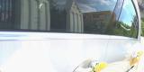 Mercedes CLA - NOWY Egzemplarz 2021r. Mamy terminy :), Warszawa - zdjęcie 6