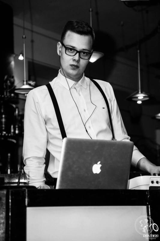DJ Na Twoją Imprezę Denis Witczak, Szczytno - zdjęcie 1