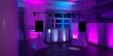DJ Na Twoją Imprezę Denis Witczak, Szczytno - zdjęcie 2