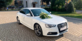 Auto samochód do ślubu Audi A5 wynajem, wesele, ! Wolne Terminy, Szczytno - zdjęcie 2
