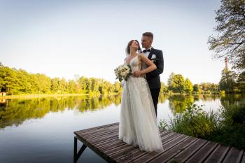 Kamerzysta, Fotograf, Dron ❕ Wolne terminy 2021/22/23 ❕, Kamerzysta na wesele Olkusz