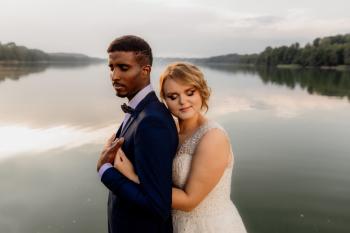 Poświatowska Fotografia, Fotograf ślubny, fotografia ślubna Suwałki