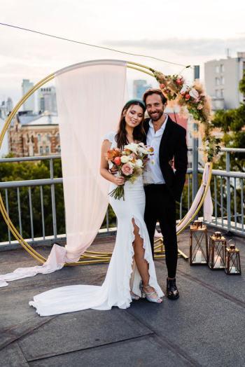 DEKORACJE KONSTANCIN - Wypożyczalnia artykułów ślubnych i weselnych, Artykuły ślubne Iłża