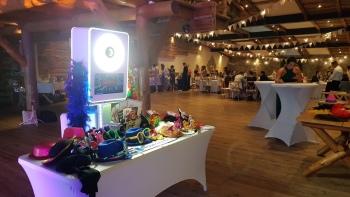 Fotobudka musi być u Was! zarezerwuj! świetna zabawa i atrakcja 🎈, Fotobudka, videobudka na wesele Żory