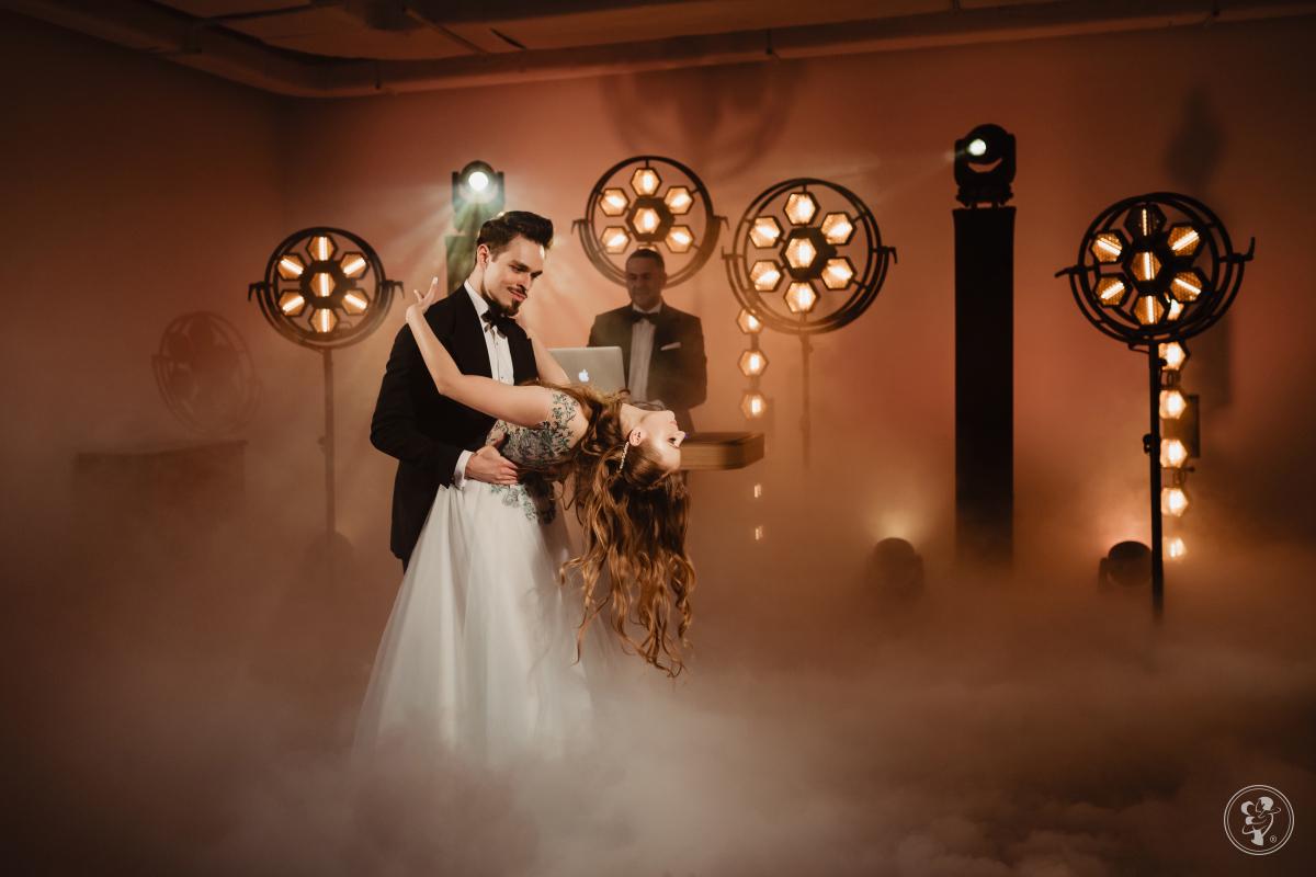 DJ Prestige - Imprezy w dobrym stylu, Tuchola - zdjęcie 1