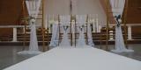 Dekorowanie na zawołanie - dekoracja kościoła, sali oraz wypożyczalnia, Gdańsk - zdjęcie 3
