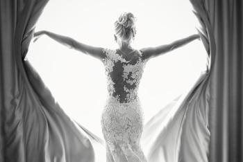 Twój Fotograf na Ślub  - Piękne Chwile, Fotograf ślubny, fotografia ślubna Darłowo