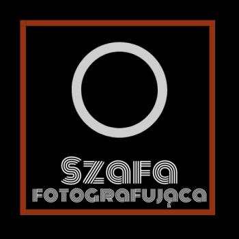 Szafa fotografująca / fotobudka, Fotobudka, videobudka na wesele Leszno