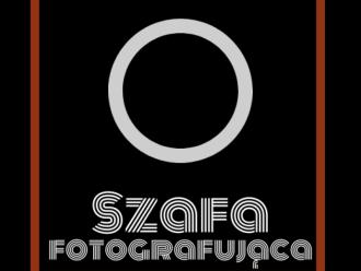 Szafa fotografująca / fotobudka,  Poznań