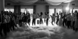 MasterParty- DJ/Wodzirej na Twoje wesele., Częstochowa - zdjęcie 5