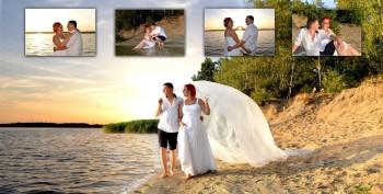 Foto . Fotografia i Video - Najpiękniejsze chwile zatrzymane w kadrze, Fotograf ślubny, fotografia ślubna Szczekociny