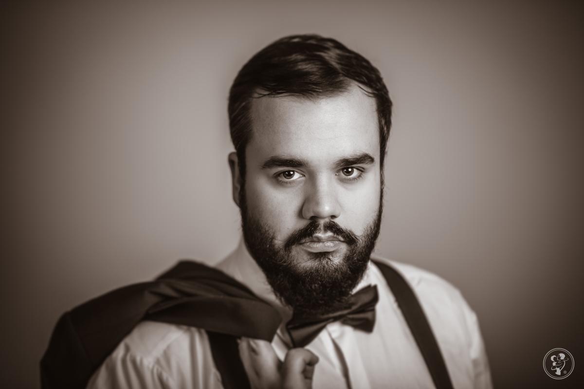 Marcin Skibiński - tenor. Profesjonalna oprawa muzyczna ślubów., Chełm - zdjęcie 1