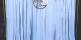 wypozyczalnia-weselna wysyłkowa wypożyczalnia dekoracji, neony, Augustów - zdjęcie 2