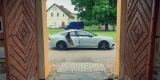 Audi A7 wynajem z kierowcą od 600zł, Olsztyn - zdjęcie 2