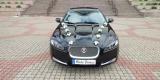 Auto do Ślubu Jaguar XF PREMIUM LUXURY, Białystok - zdjęcie 4