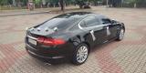 Auto do Ślubu Jaguar XF PREMIUM LUXURY, Białystok - zdjęcie 6