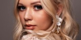 Mały Wersal Marta Podlejska makeup  makijaż ślubny okolicznościowy, Bytom - zdjęcie 2
